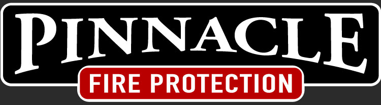 Pinnacle Fire Protection